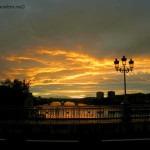 Франция. Тулуза - розовый город Франции. Достопримечательности Тулузы