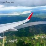 Как купить билет на самолет самостоятельно