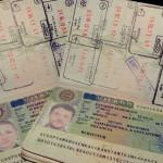 Как самостоятельно получить туристическую шенгенскую визу в Испанию белорусам? Личный опыт