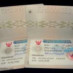 viza-belorusam-v-tailand