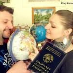 Страны, куда можно без визы белорусам