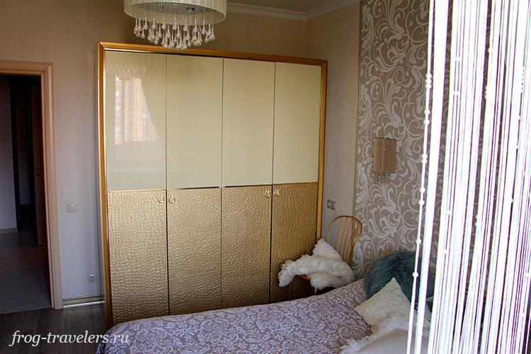 Снять квартиру посуточно в Люберцах без посредников