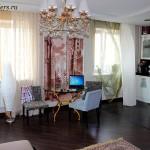 Снять квартиру на сутки недорого