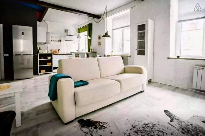 Аренда квартиры в Твери посуточно цена