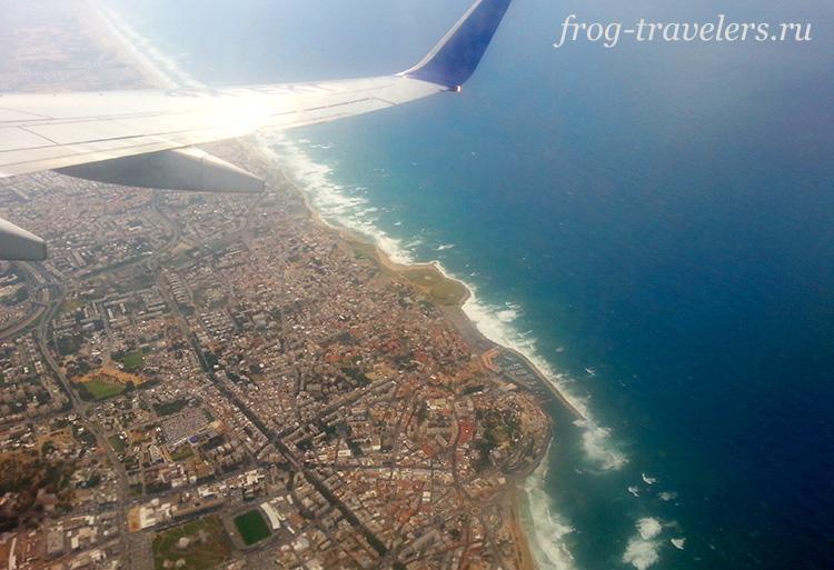 Билет в израиль самолет купить аренда и прокат автомобилей в пензе