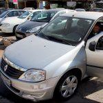 Прокат авто в Акабе