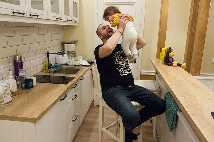 Апартаменты Ревелтон Сюитс Таллин – наши отзывы