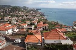 остров-Мадейра,-португалия