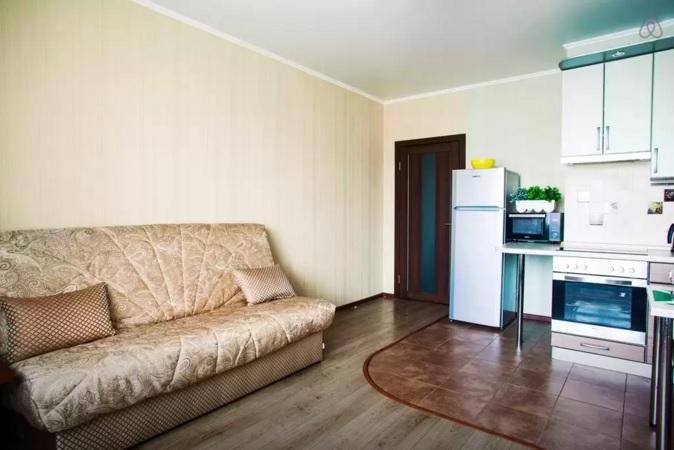 Квартира на сутки Люберцы цены