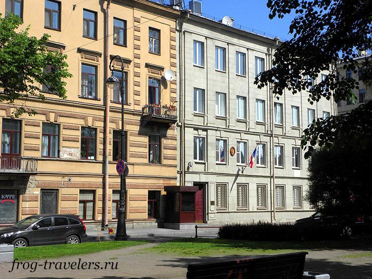 Нужна ли виза в Таиланд для россиян, белорусов, украинцев, казахстанцев в 2015 - 2016