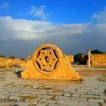 Иерихон – самый древний город в мире: достопримечательности с фото, карта, как добраться