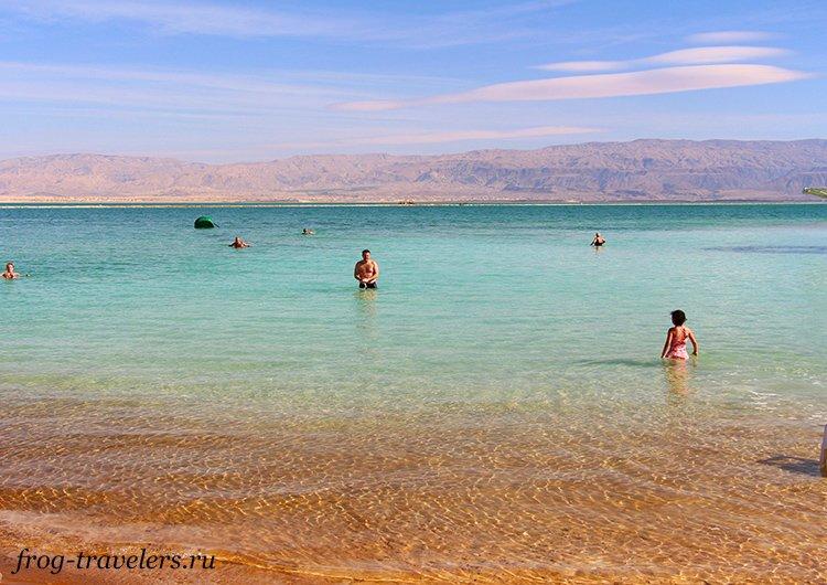 Мертвое море цены 2016