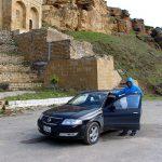 Аренда авто Баку