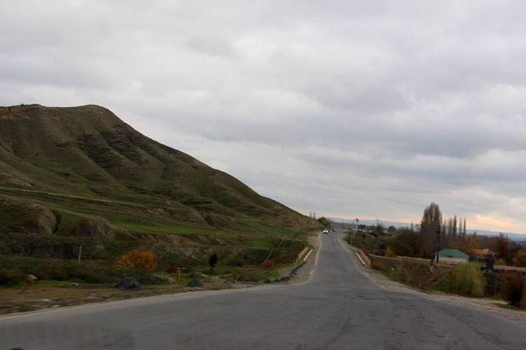 Дорога М5
